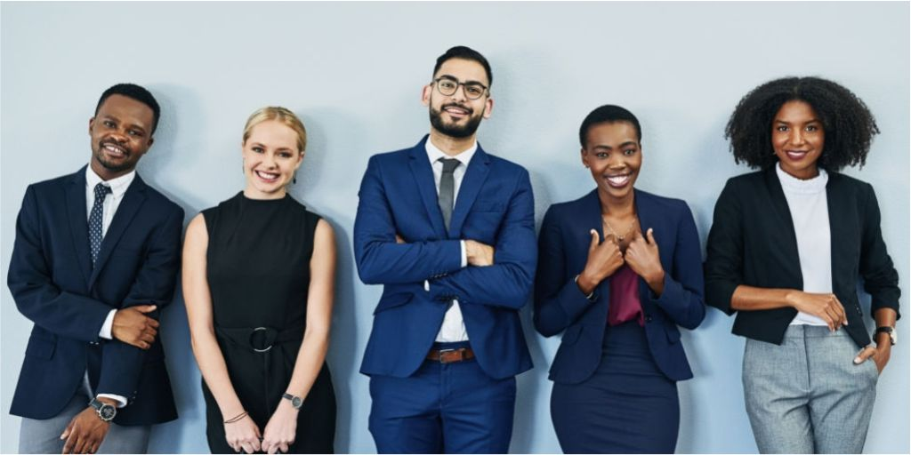 Top 5 traits recruiters are looking for in candidates