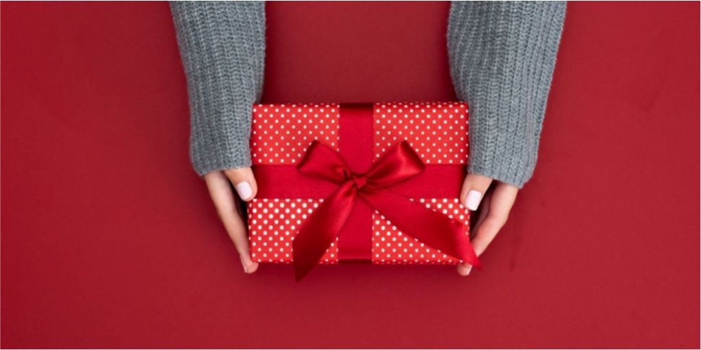 5 great ways to reward your employees this festive season