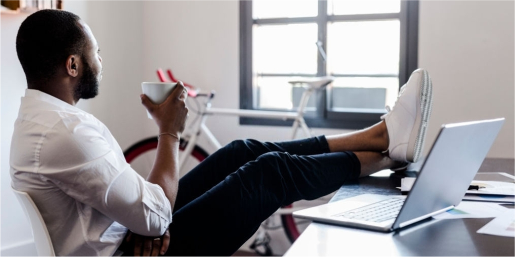 5 tips to improving work-life balance as a software developer